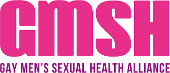 GMSH - Gay Men's Sexual Health Alliance