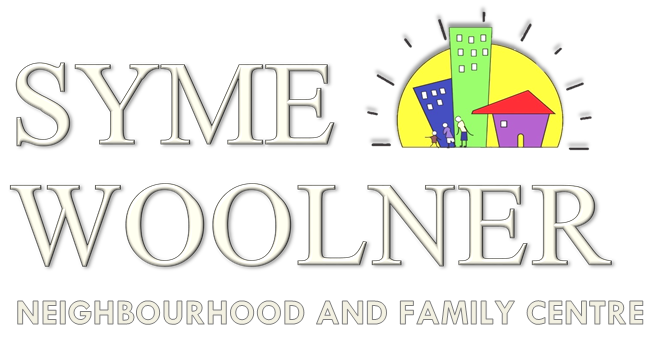 Syme-Woolner Neighbourhood and Family Centre
